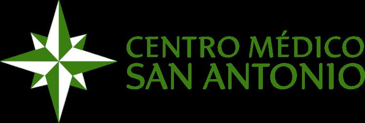 Centro Médico San Antonio